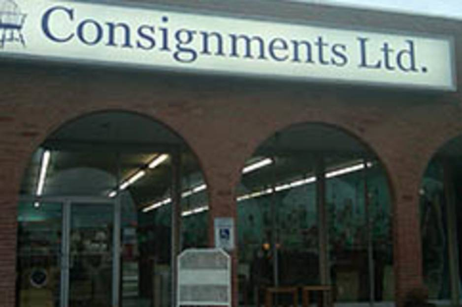 consignment ltd.jpg