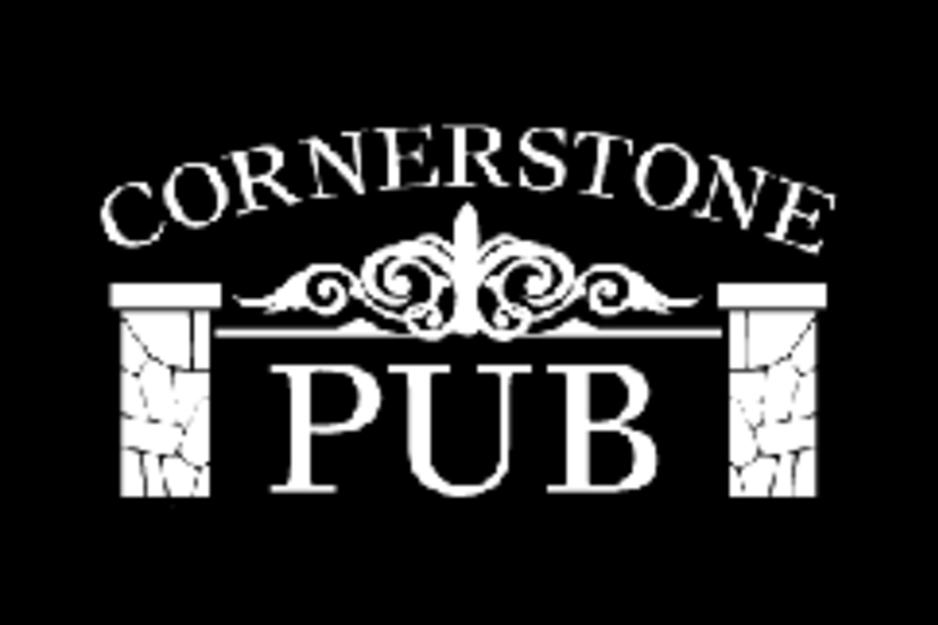 corner stone pub.png