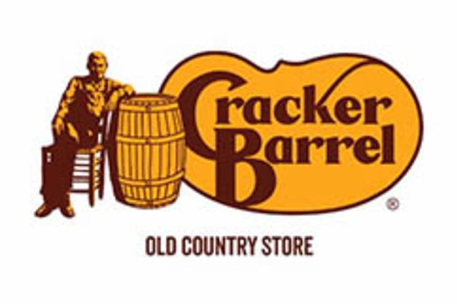 cracker barrel.jpg