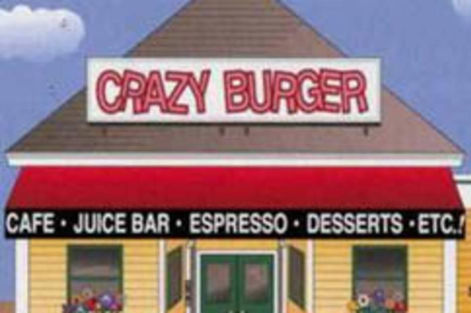 crazy burger.jpg