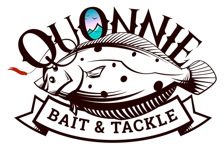 quonnie bait and tackle