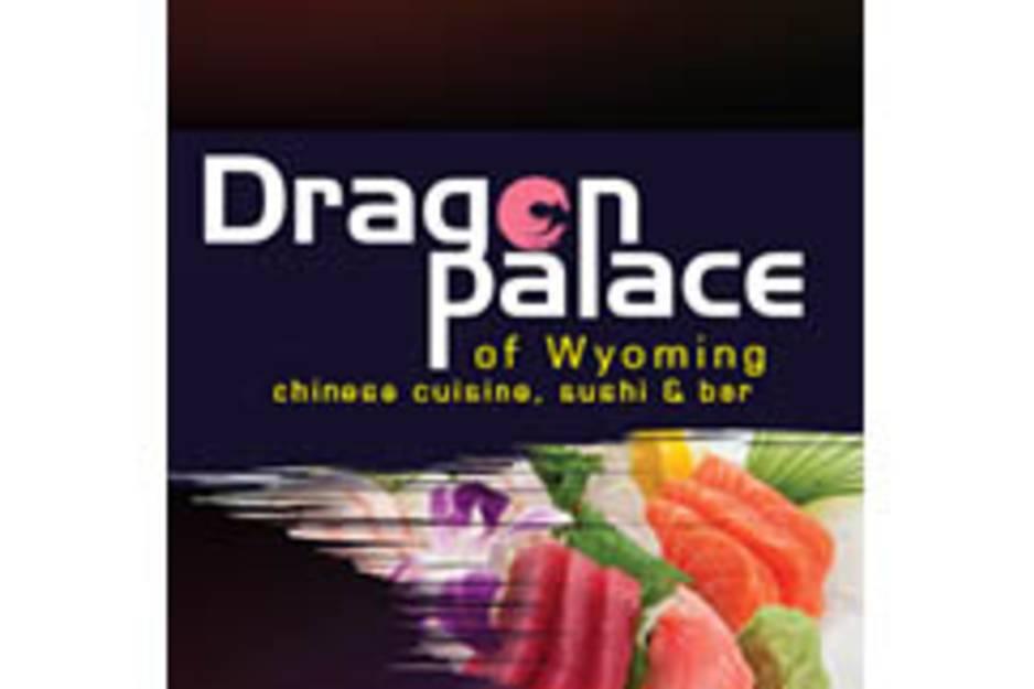 dragon pal;ace richmond.jpg