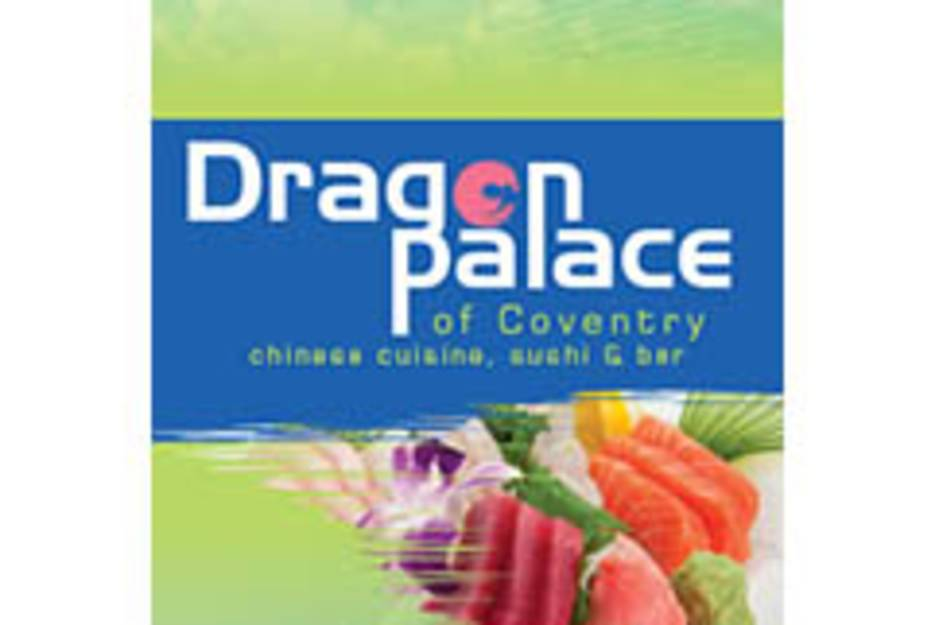 dragon palace coventry.jpg