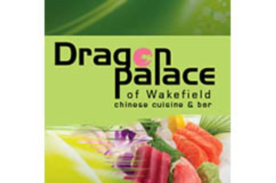 dragoon palace wakefield.jpg