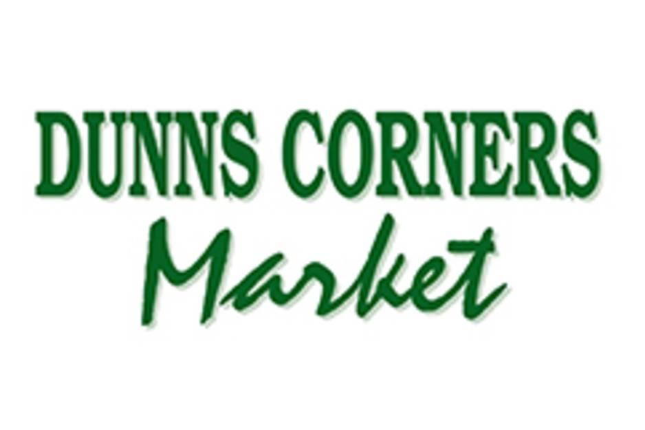 dunns corners market-2.jpg