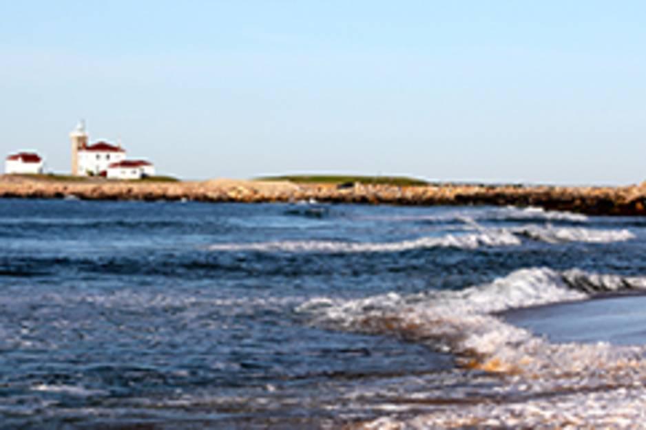 east beach westerly.jpg