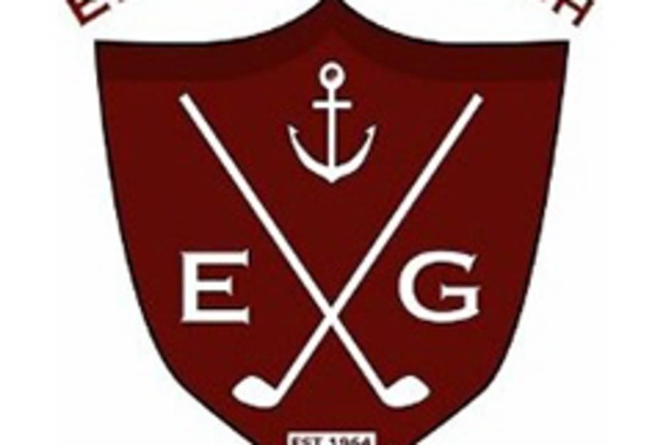 east greenwich golf club.jpg