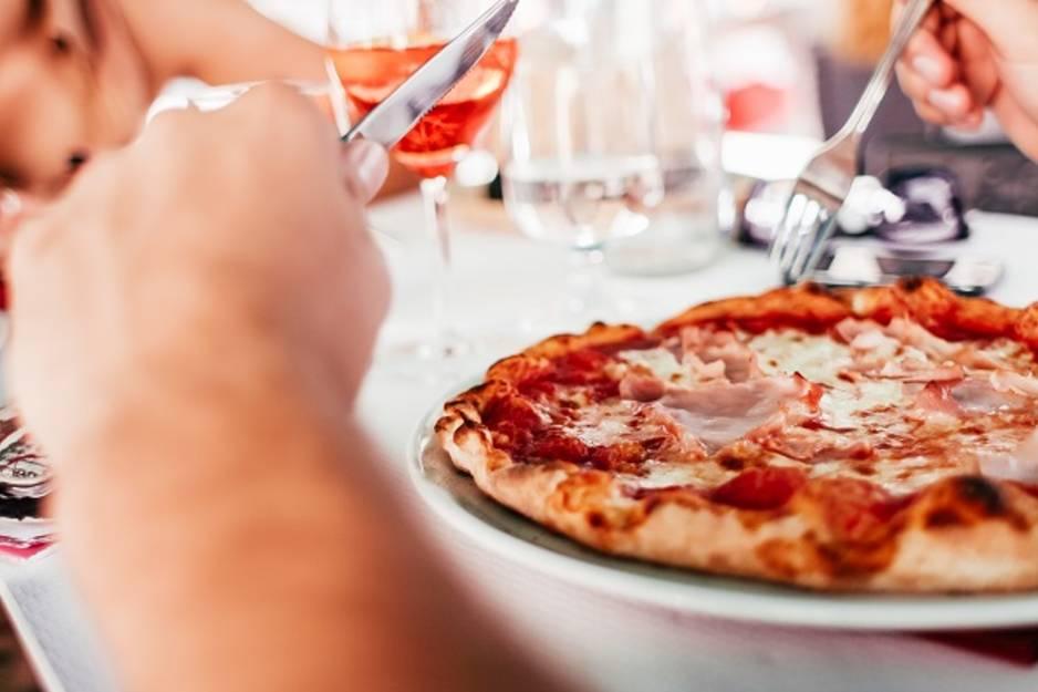 A.Pagliarini's Family Restaurant