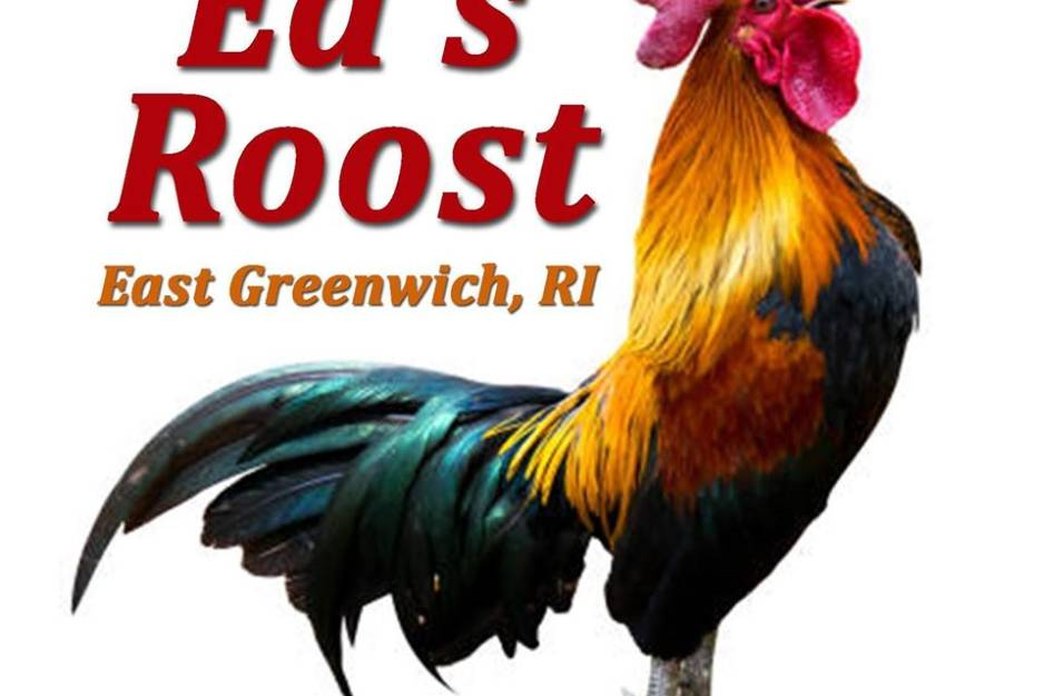 ed's roost 2