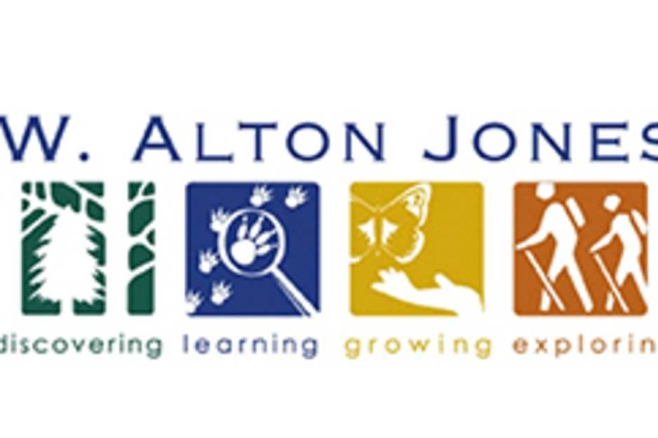 environmental education center-w-alton-jones-campus-.jpg