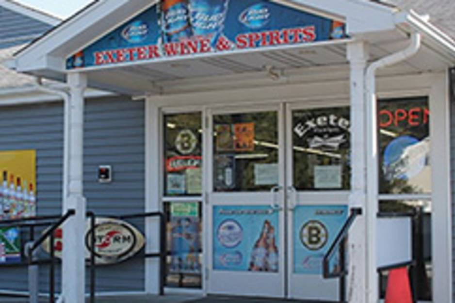 exeter wine and spirits.JPG