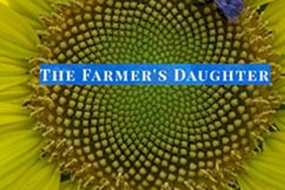 farmers daughter-2.jpg