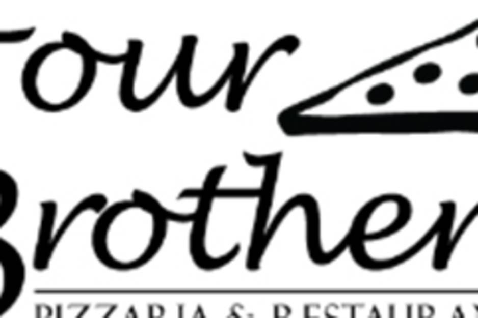 four brothers pizza.jpg