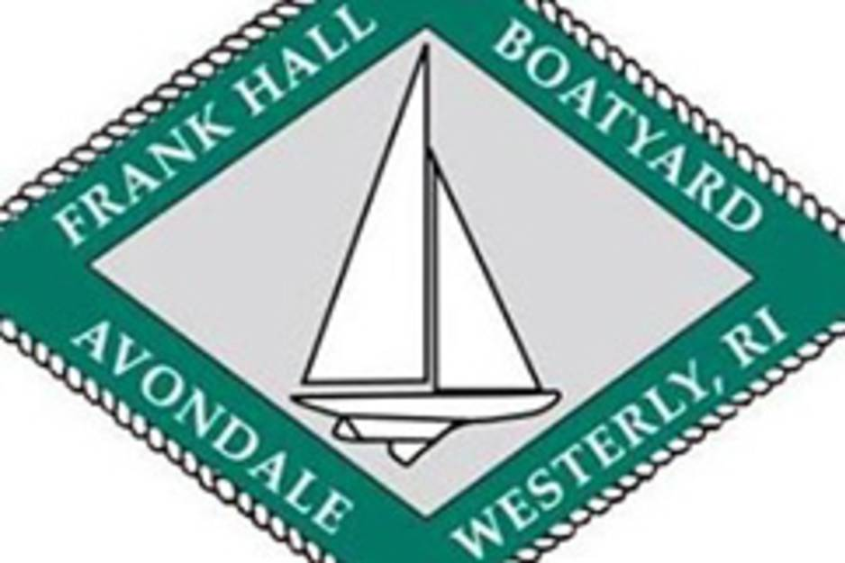 frank hall boatyard.jpg