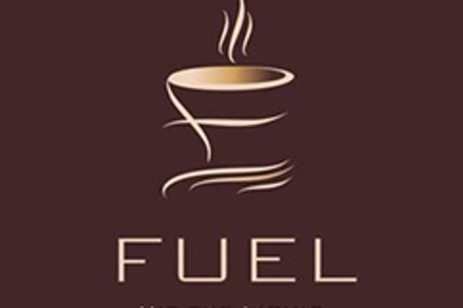 fuel coffee bar.jpg