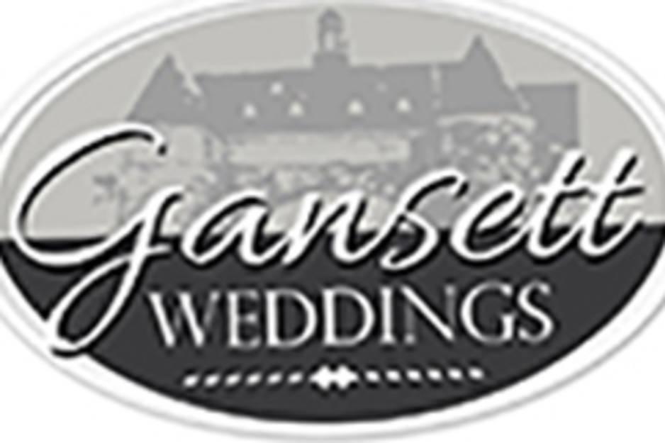 gansett-weddings-2.jpg