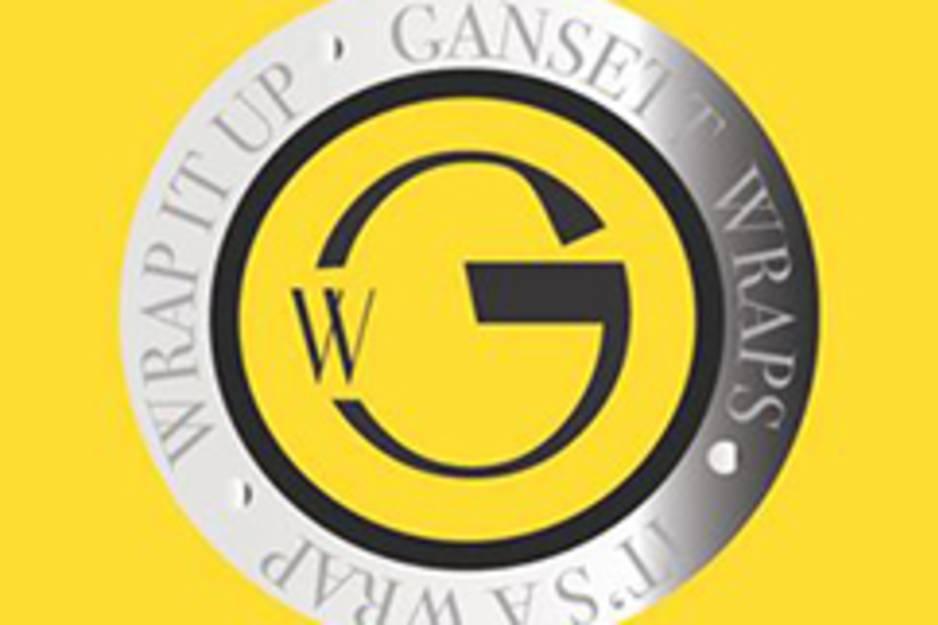 gansett wraps.jpg