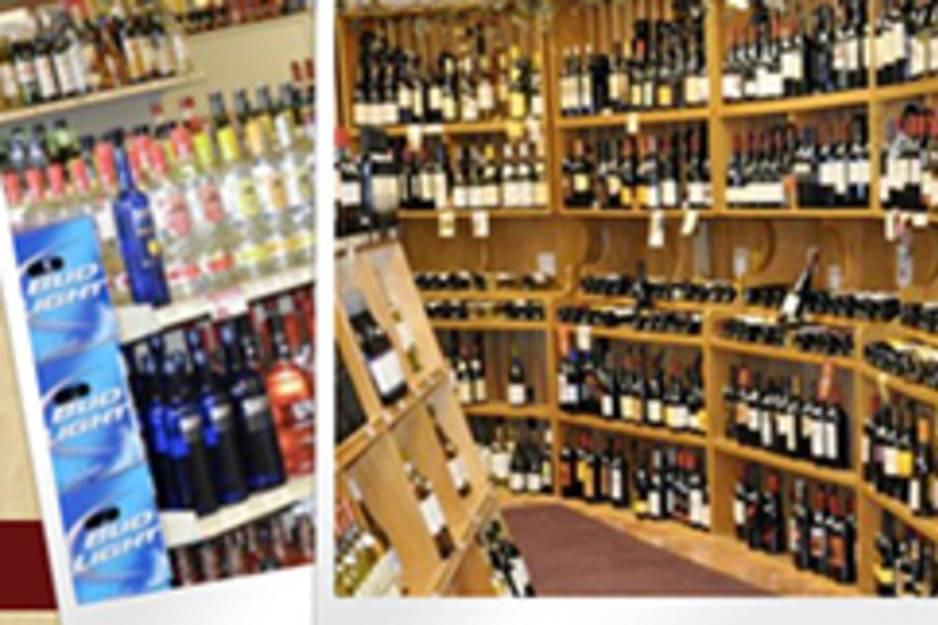 geabers liquors.JPG