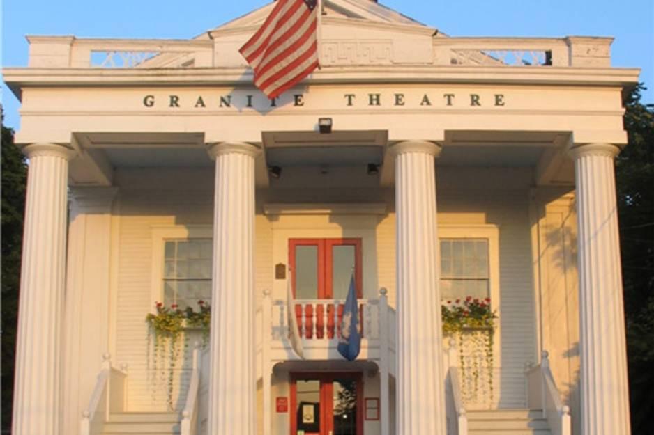 granite theater.jpg