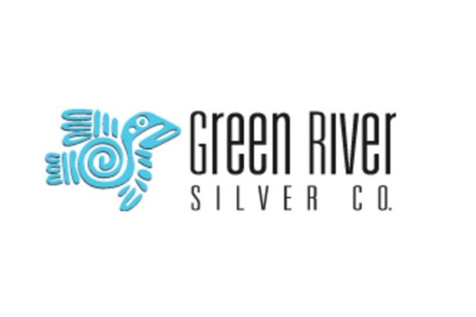 green river silver.jpg
