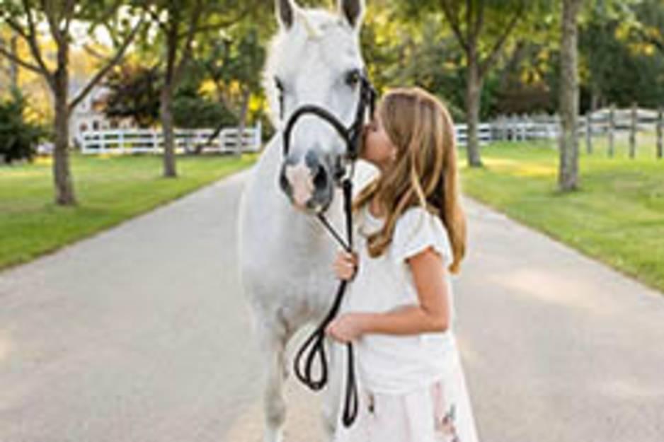 heritage equestrian.jpg