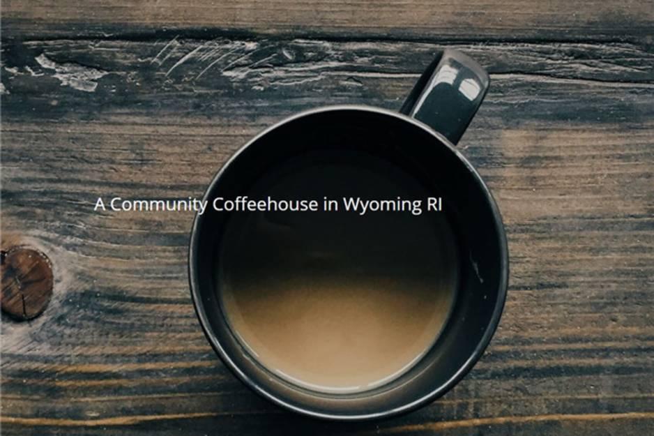 higher grounds community coffee.JPG