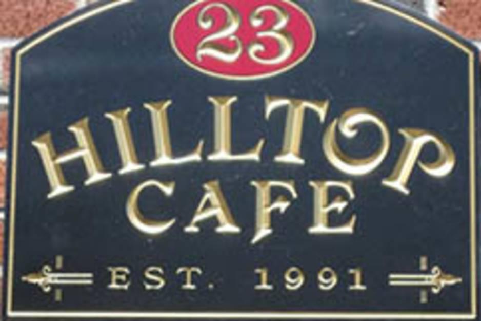 hilltop cafe.jpg