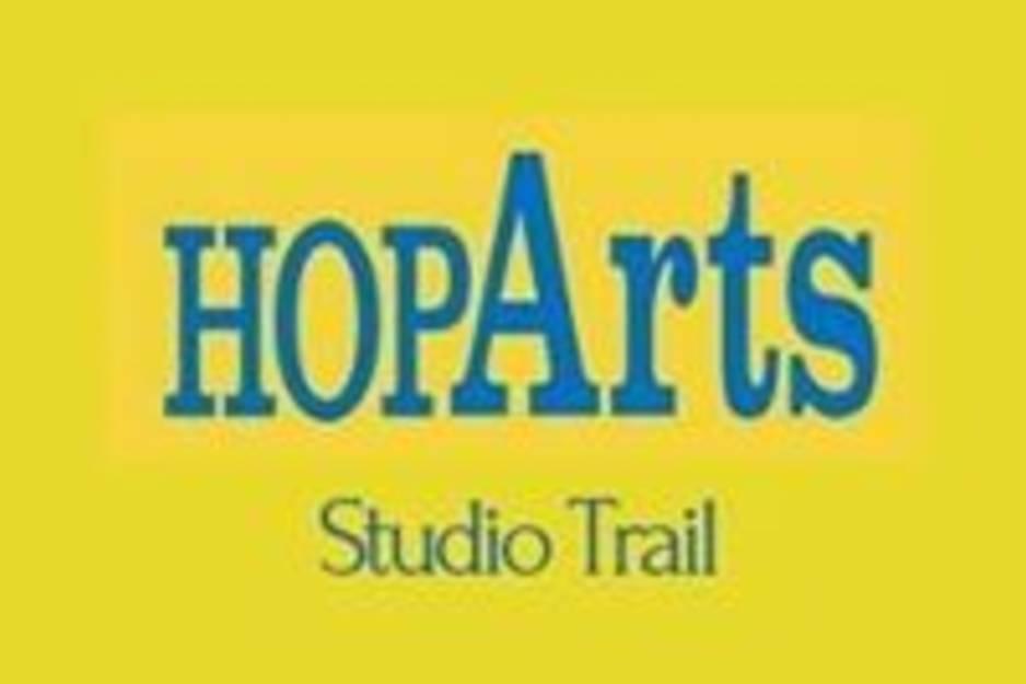 hop arts