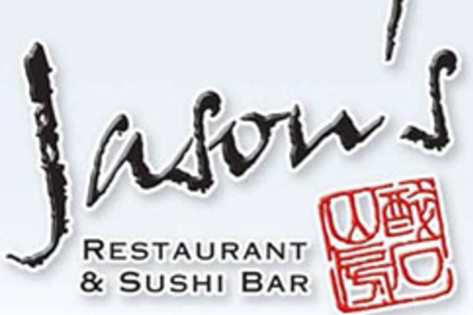 jasons restaurant and sushi bar.JPG