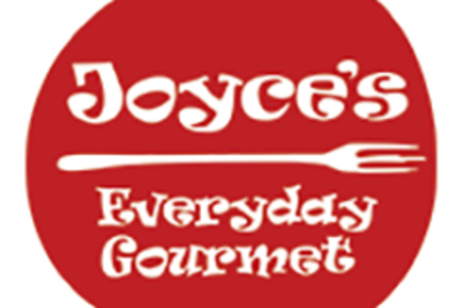 joyces every day gourmet.png