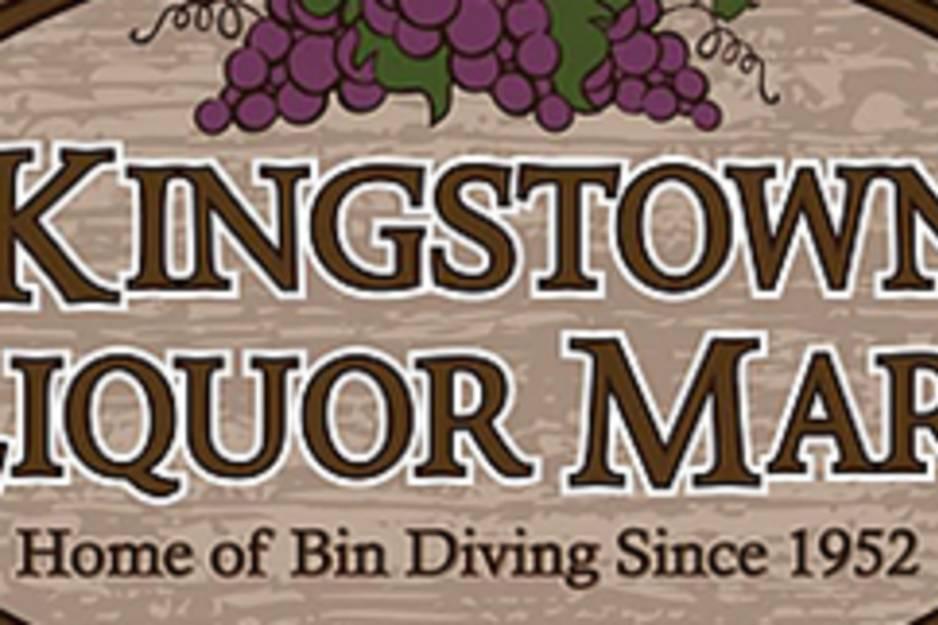 kingstown liquor mart.jpg