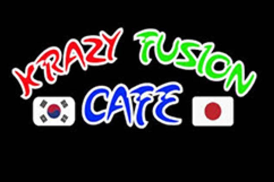 krazy fusion cafe.jpg