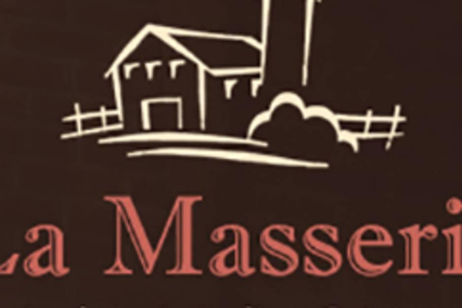 la-masseria_header-2.jpg