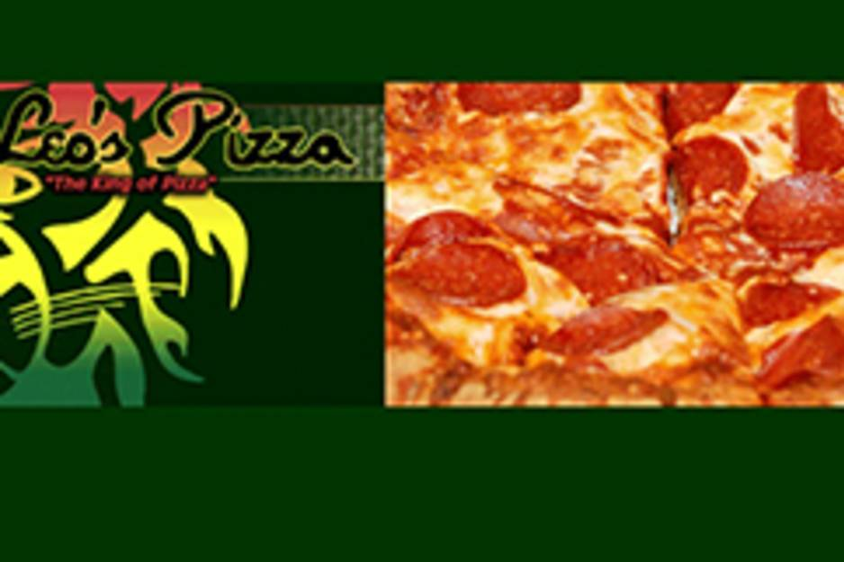 leos pizza.jpg
