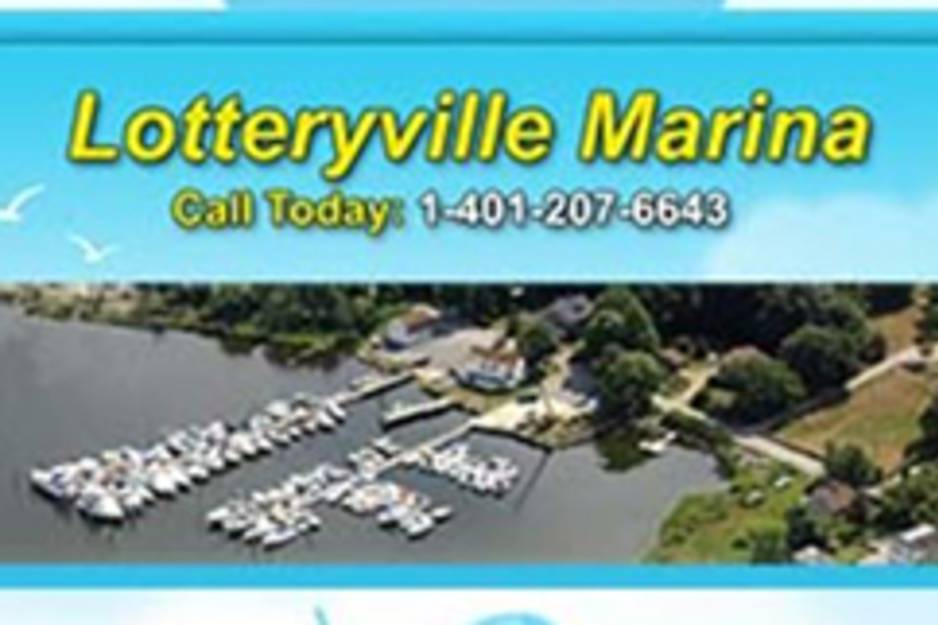 lotteryville cove marina.JPG