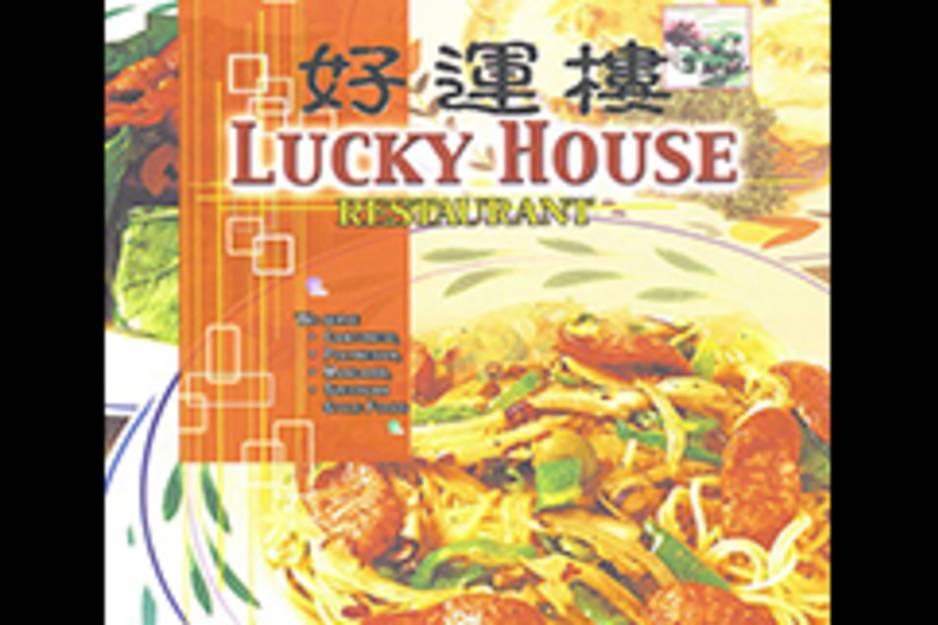 lucky house.jpg