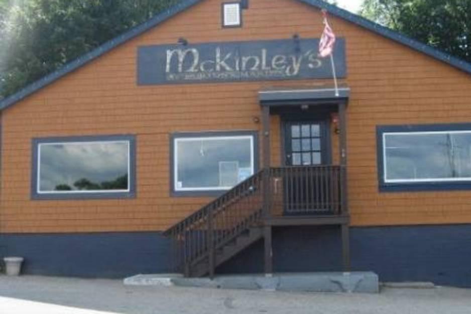mckinleys irish pub.jpg