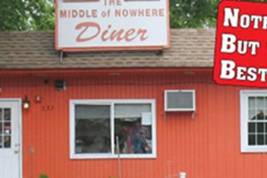 middle-diner-web-header.jpg