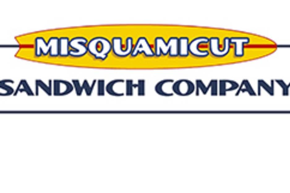misquamicut sandwich company.jpg