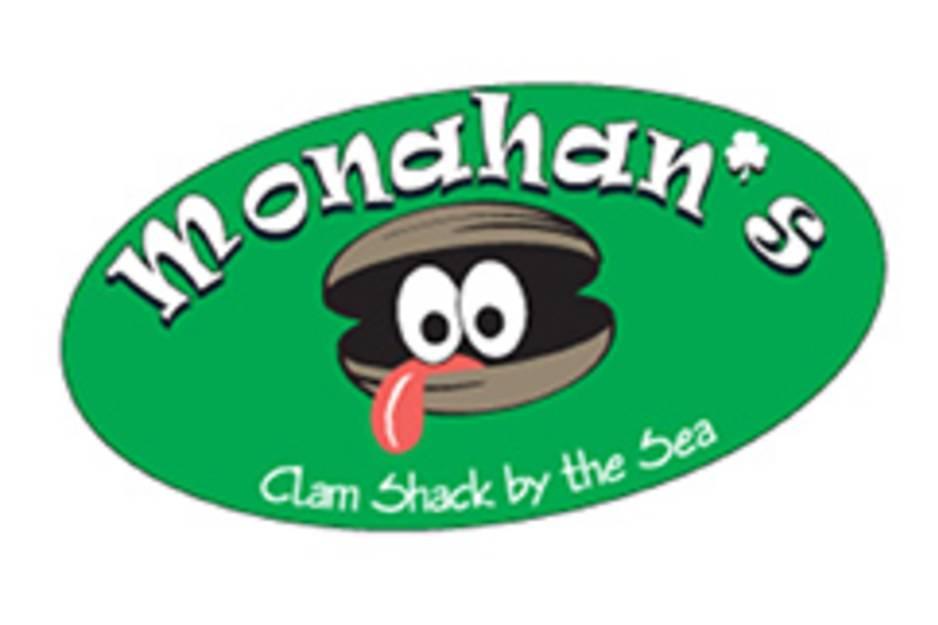 monahans_clam_shack_logo.png.jpg