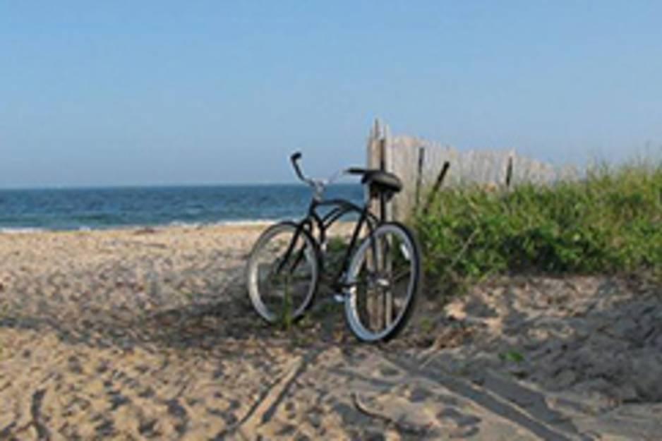 napatree bikes.jpg