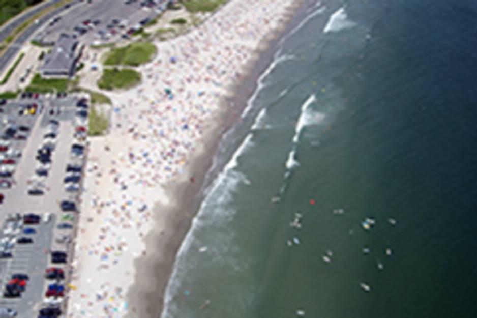 narragansett town beach.jpg