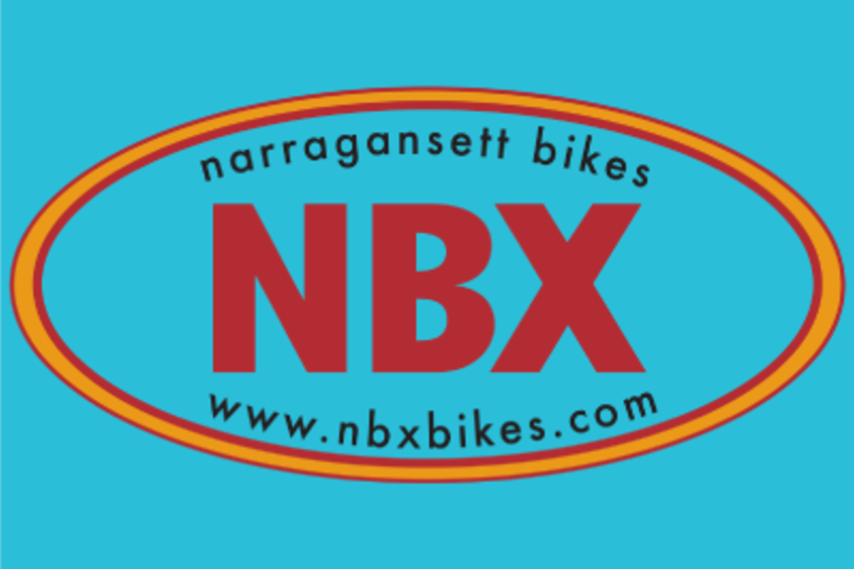 NBX-LOGO.gif.jpg