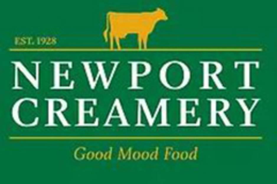 newport creamer.JPG