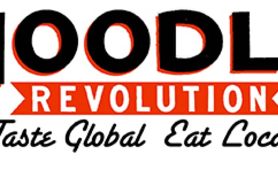 noodle revolution.jpg