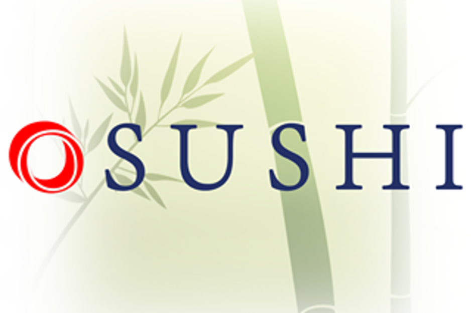 o sushi.png
