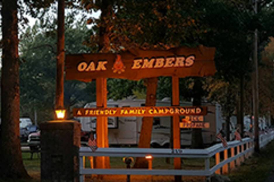 oak embers.jpg