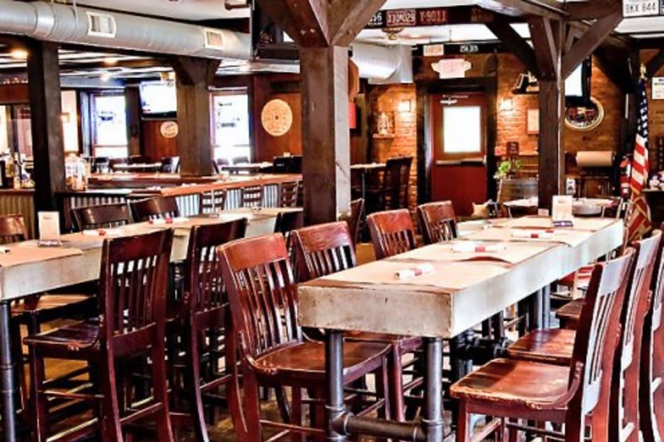 oak hill tavern.jpg