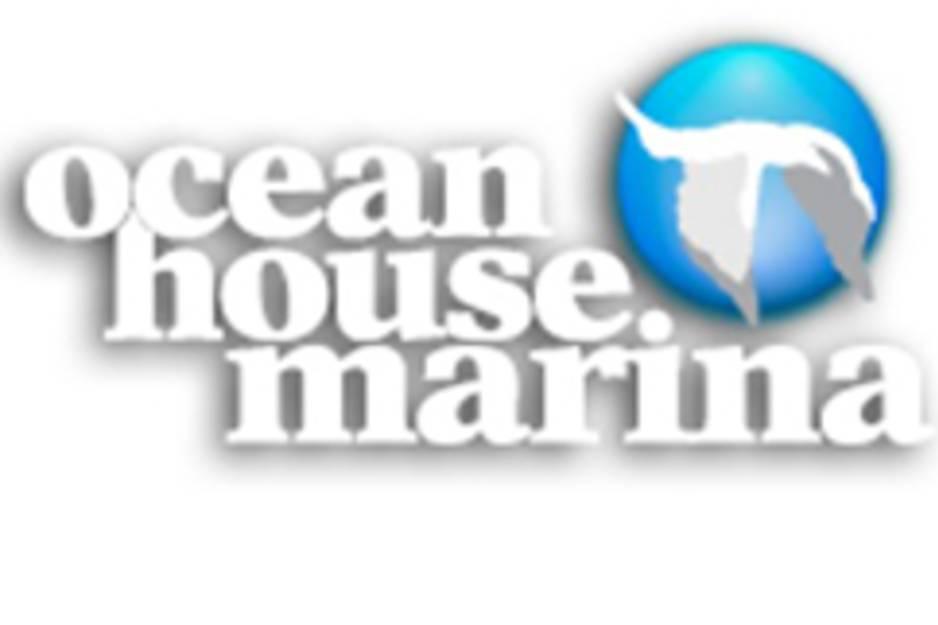 ocean house marina.png.jpg