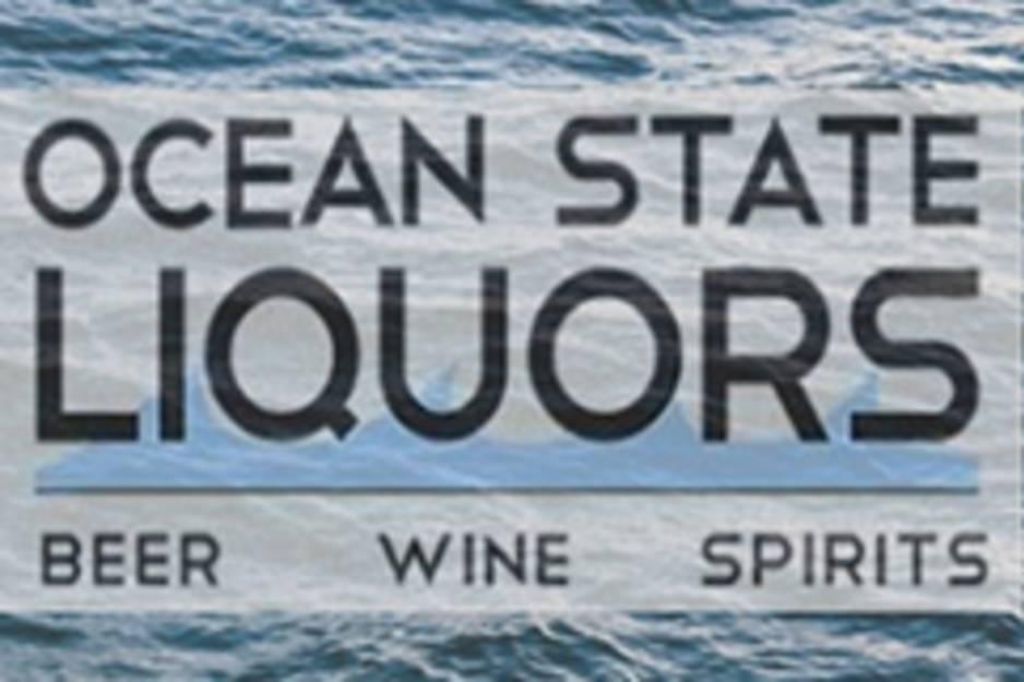 ocean state liquor.jpg
